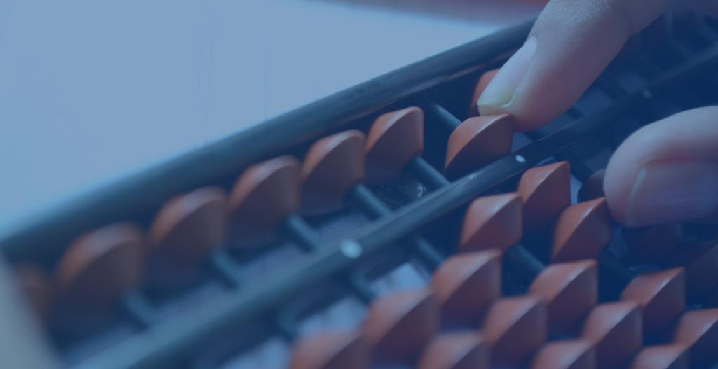 abacus_hiresweb